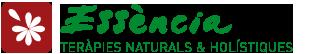 Essència - Teràpies Naturals i Holístiques